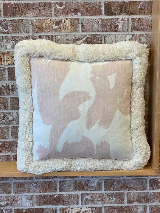 10-blush-pillows1