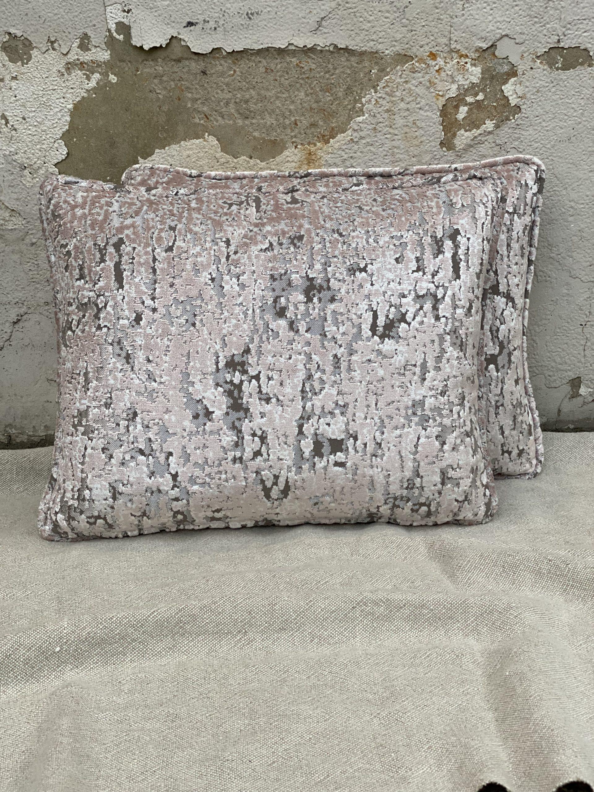Jane Churchill Pillows