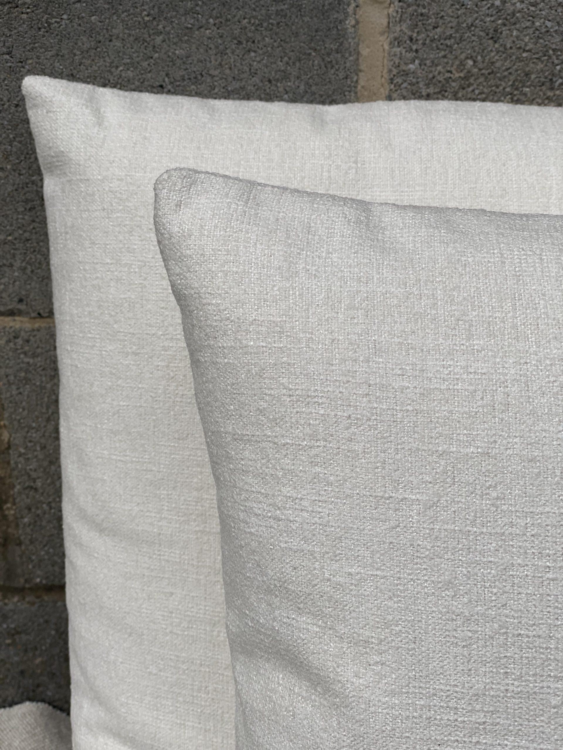 TOBE Design Group Pillows