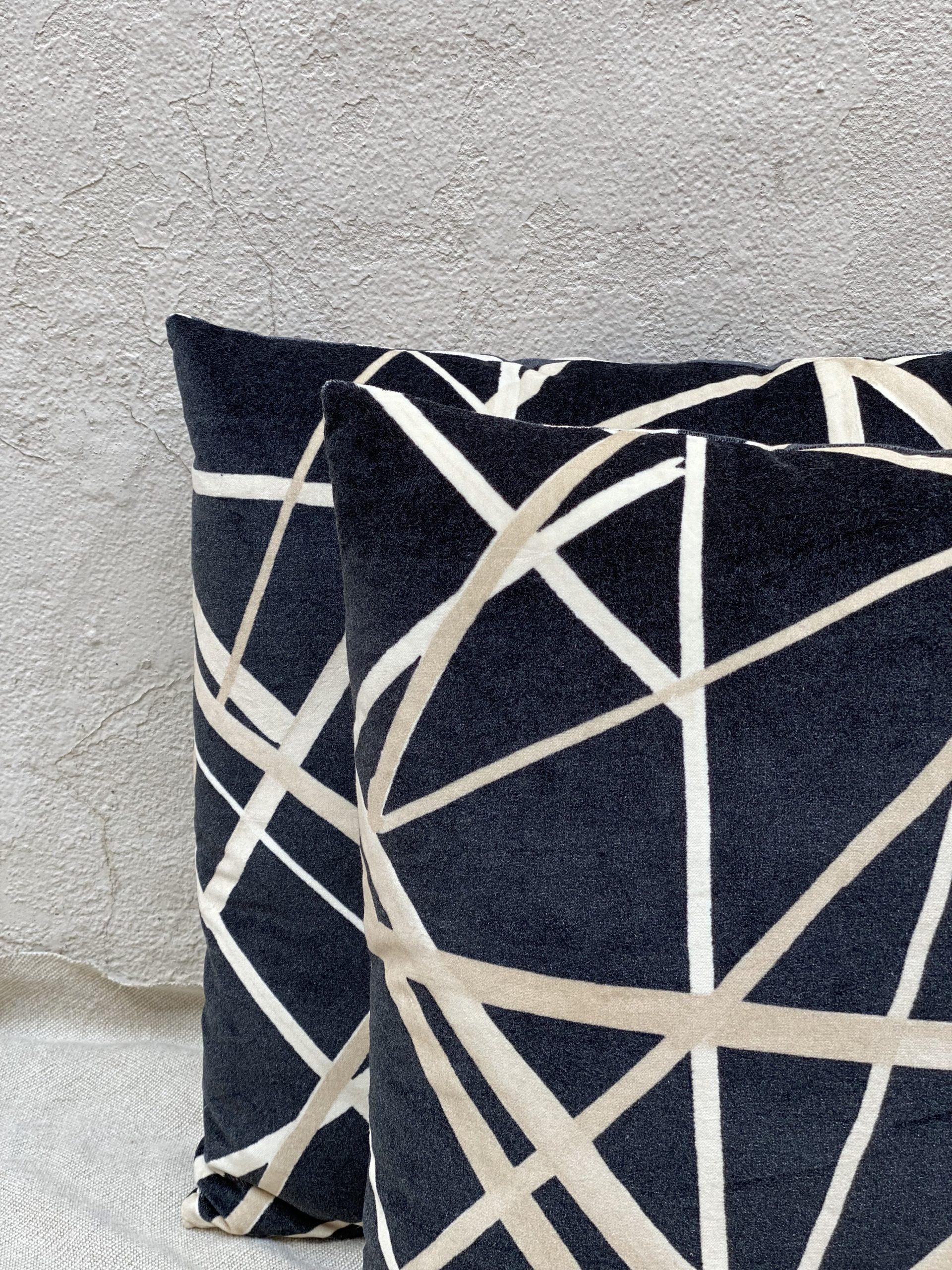 JLA Designs Pillows