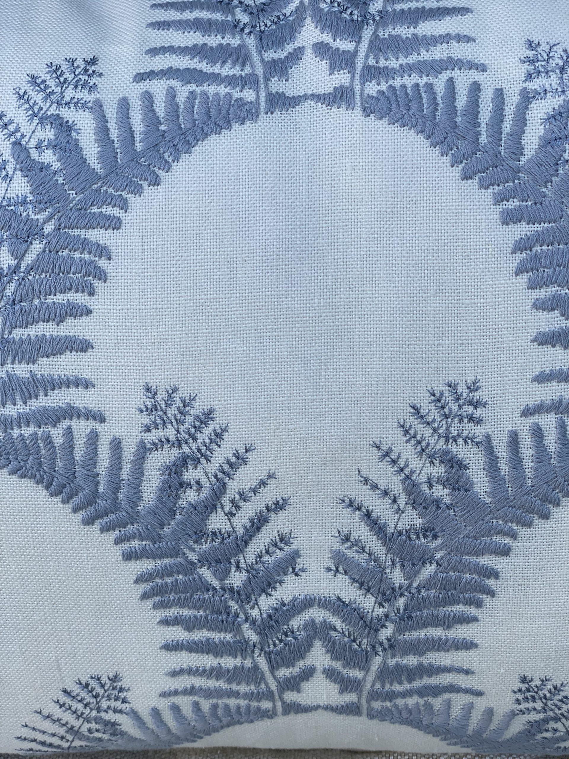 Hodsoll McKenzie Pillows