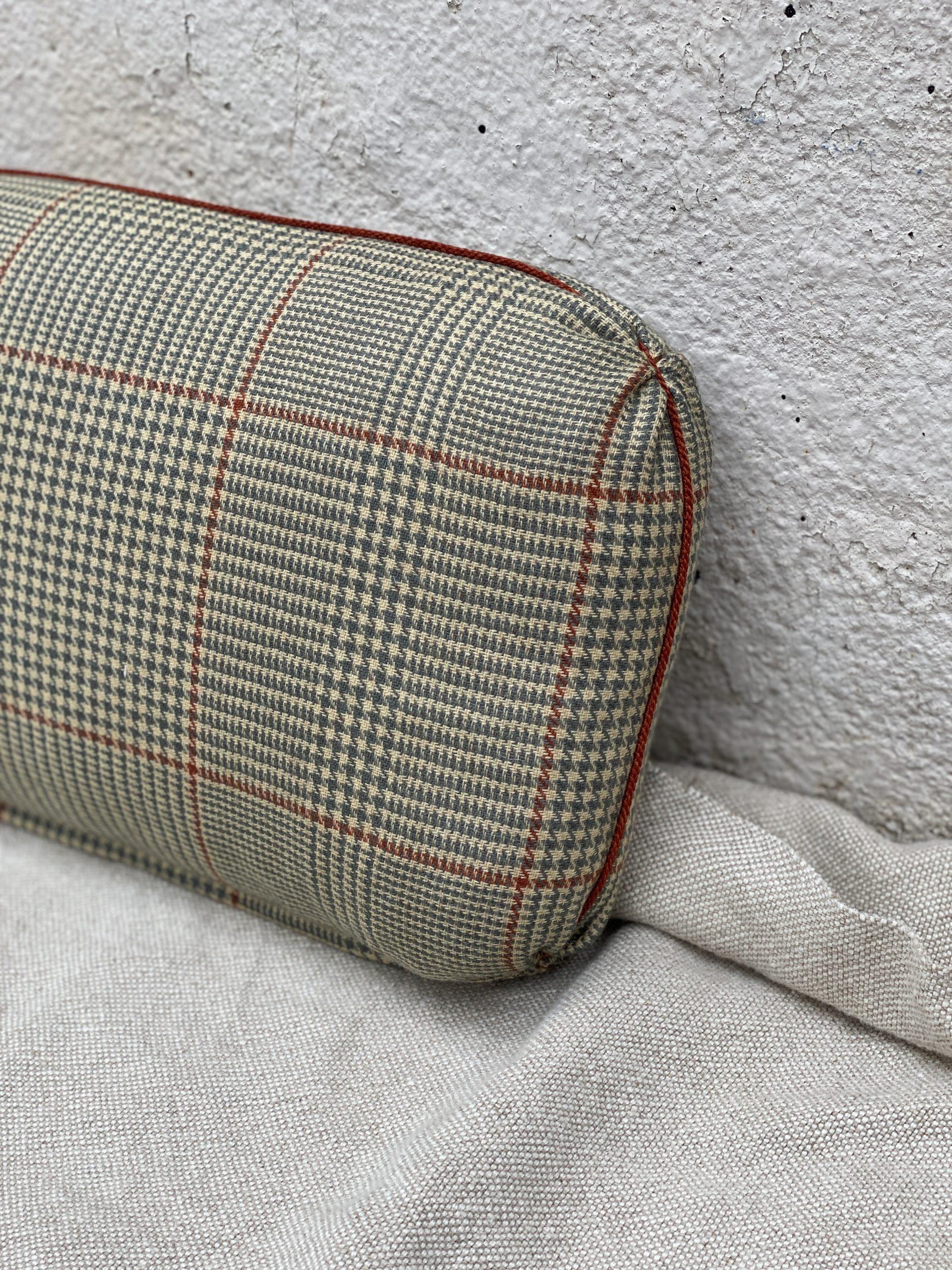 Hillside Manor Decor Pillows