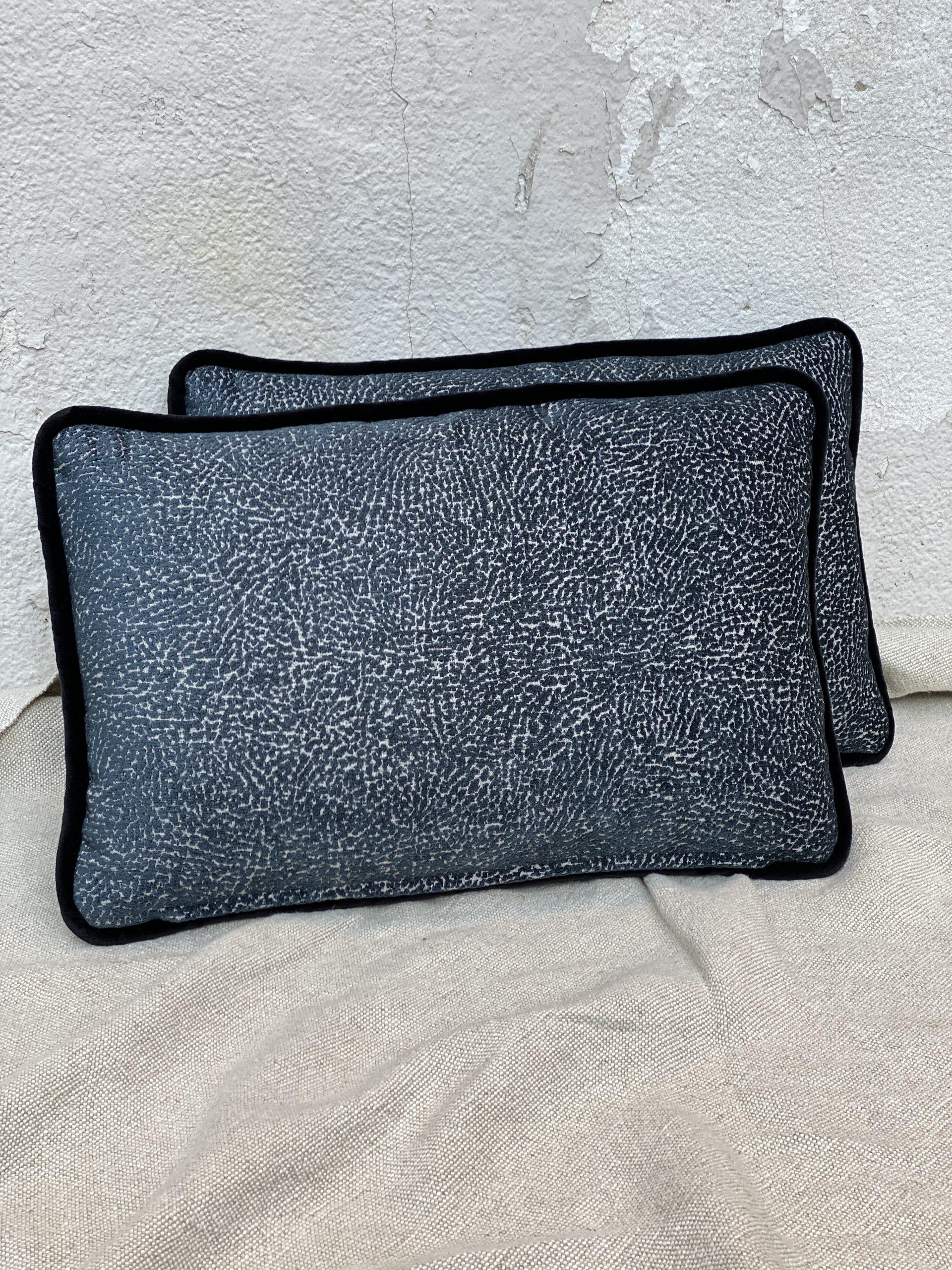 Clarke & Clarke Pillows