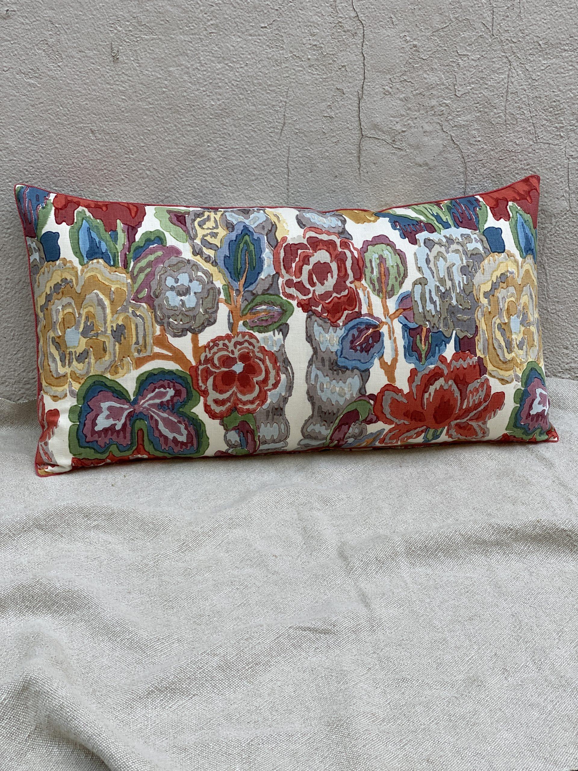 Cowtan & Tout Pillows