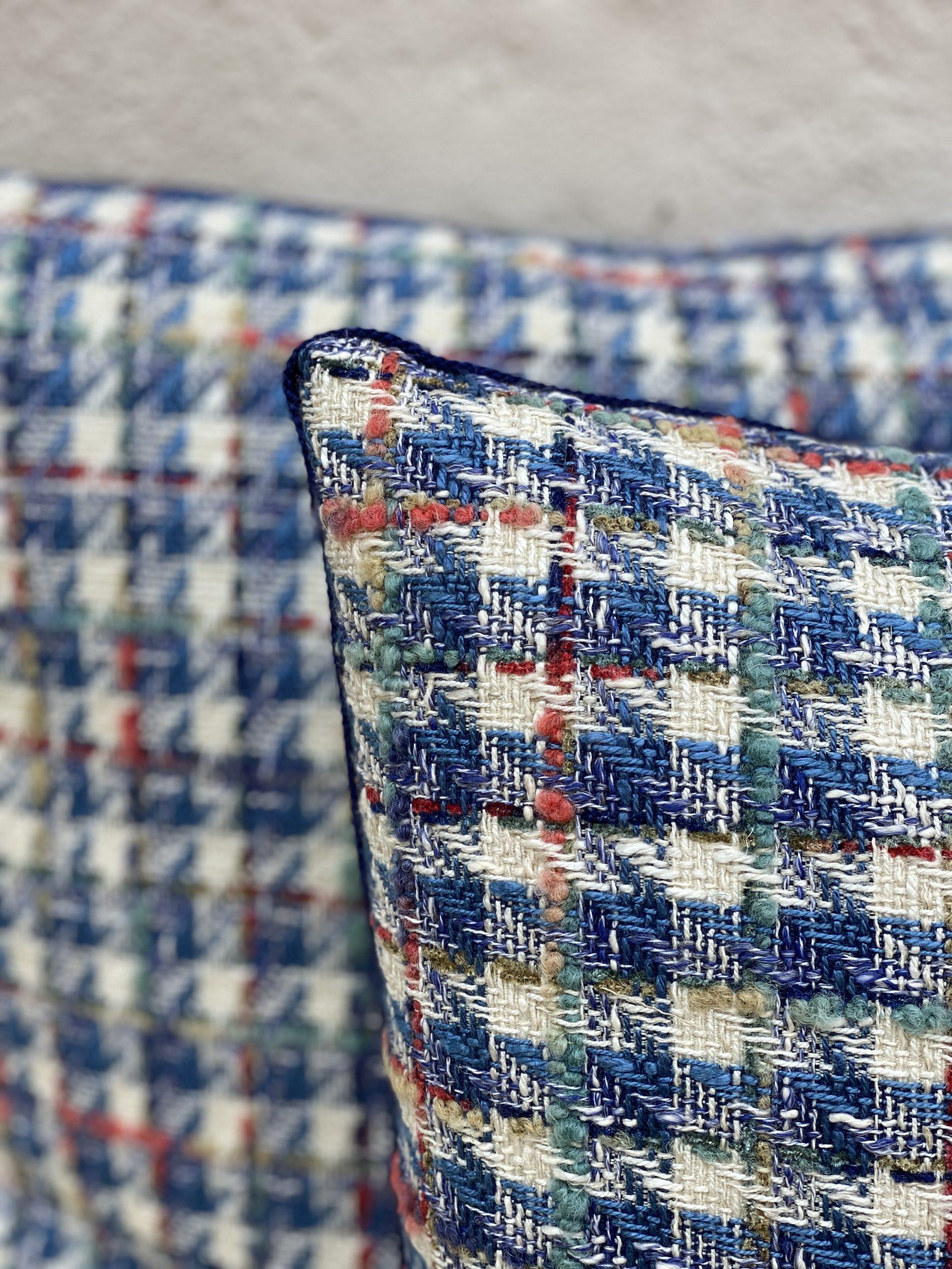 Osborne & Little Pillows