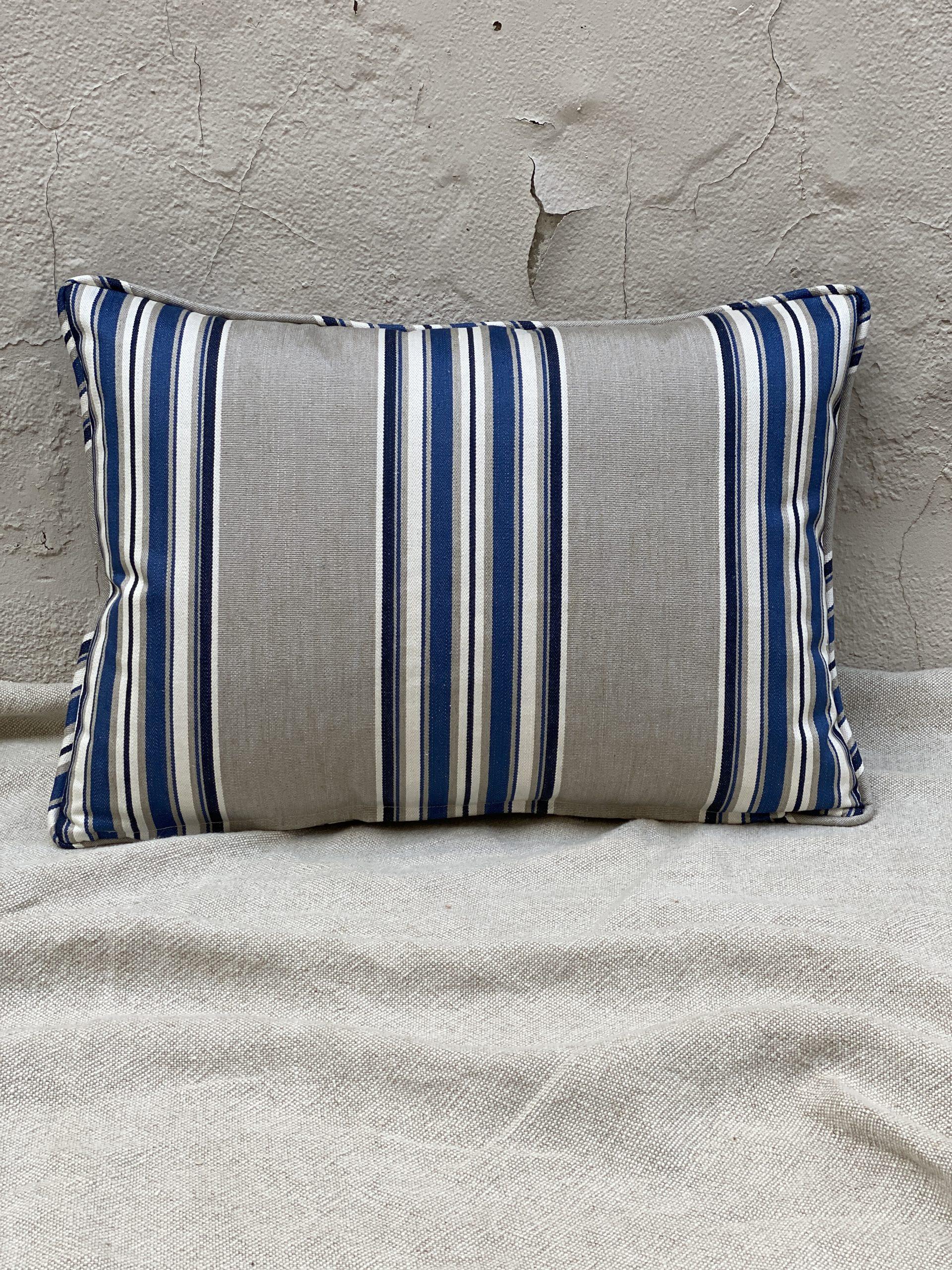 Andy Staszak Pillows