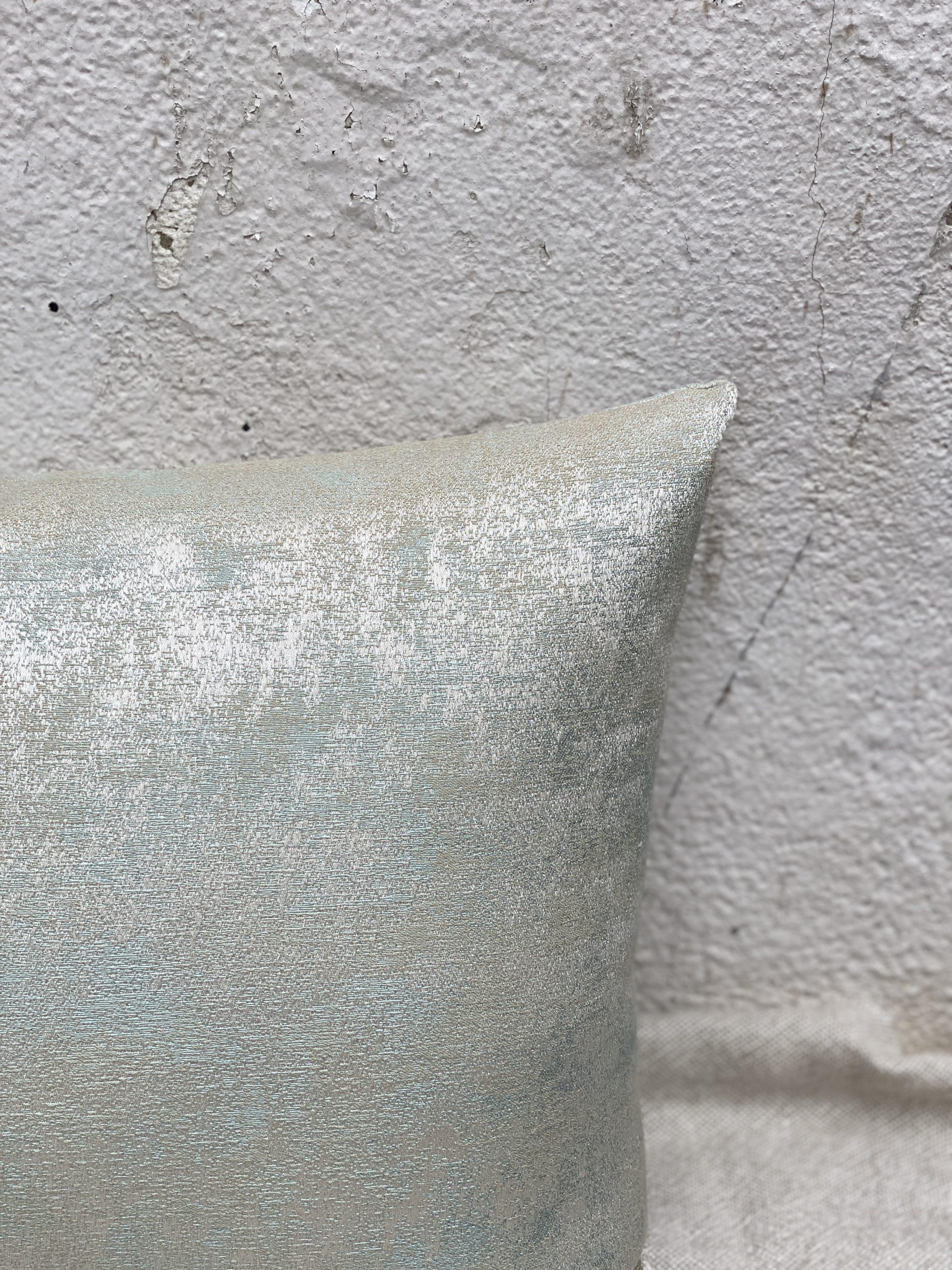 Bart Halpern Pillows