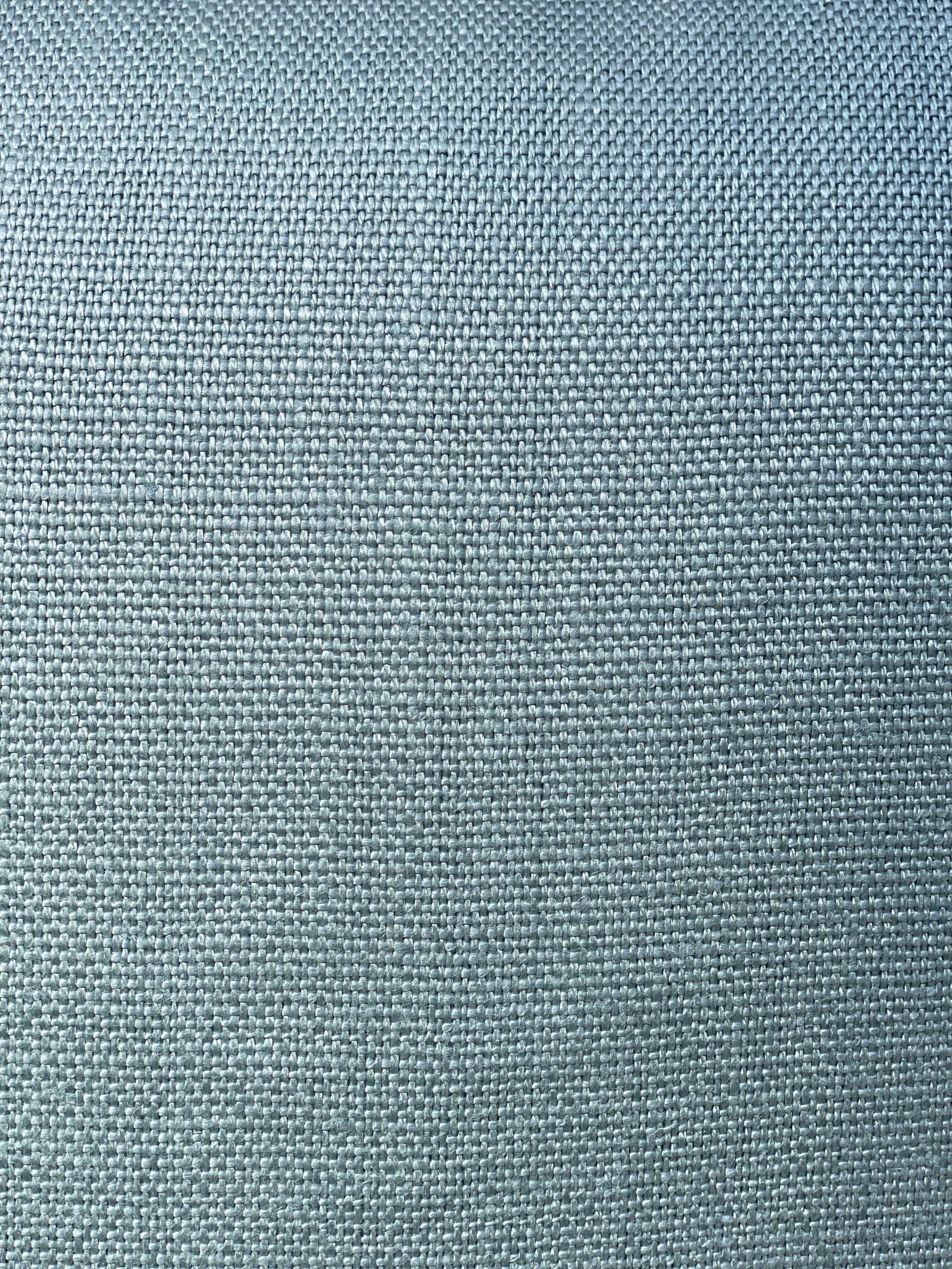 Kristin Peake Interiors Pillow