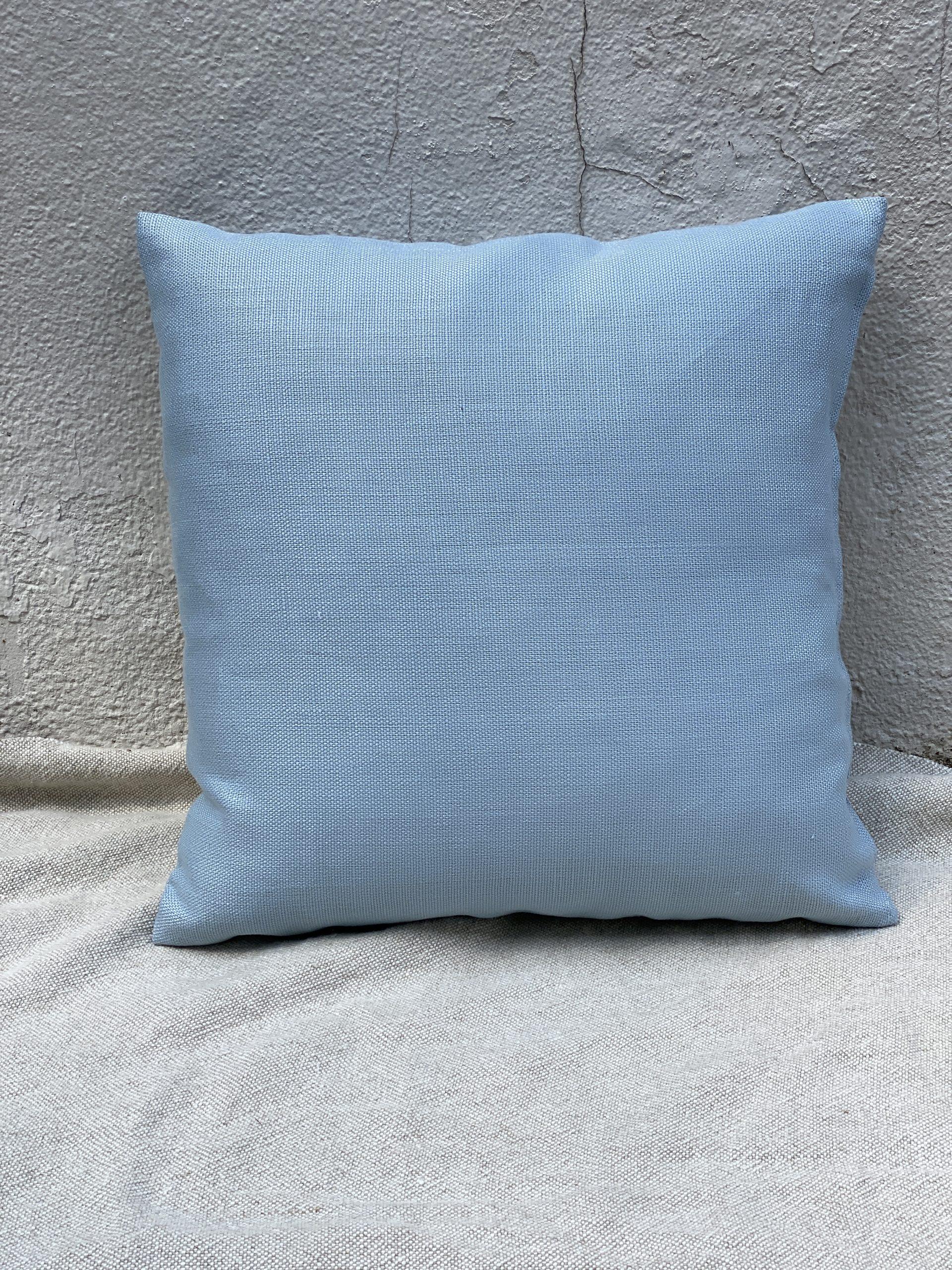 Kravet Pillow