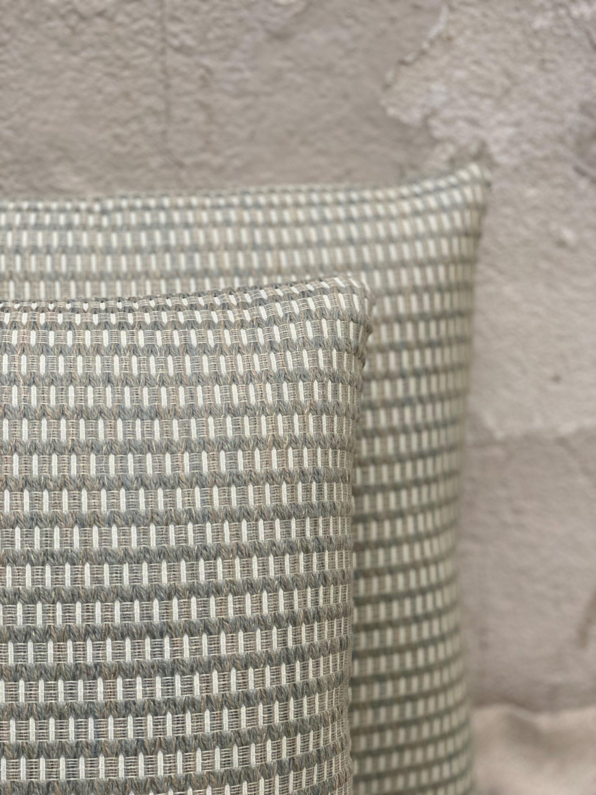Kravet Pillows