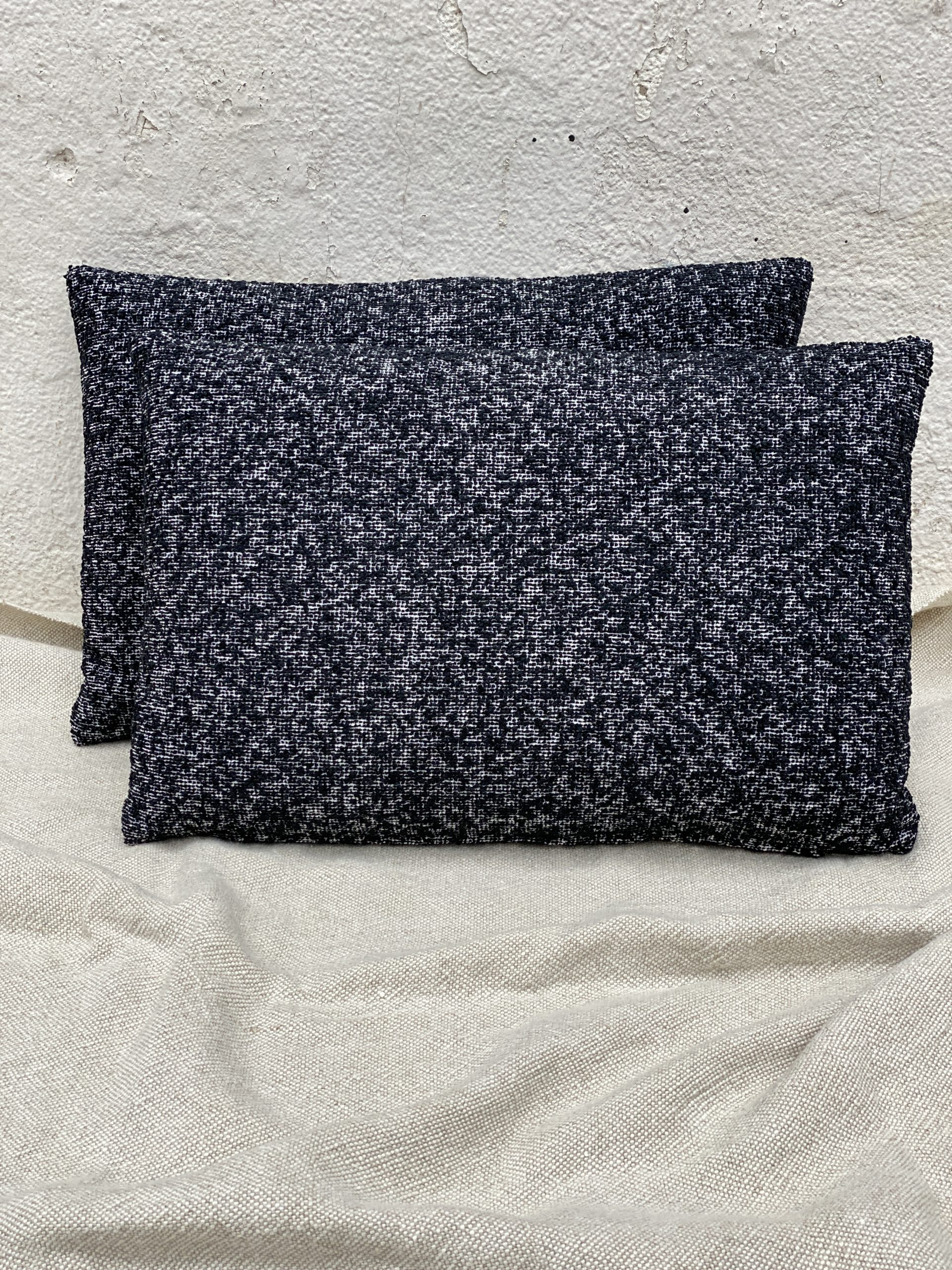 Kirkby Pillows