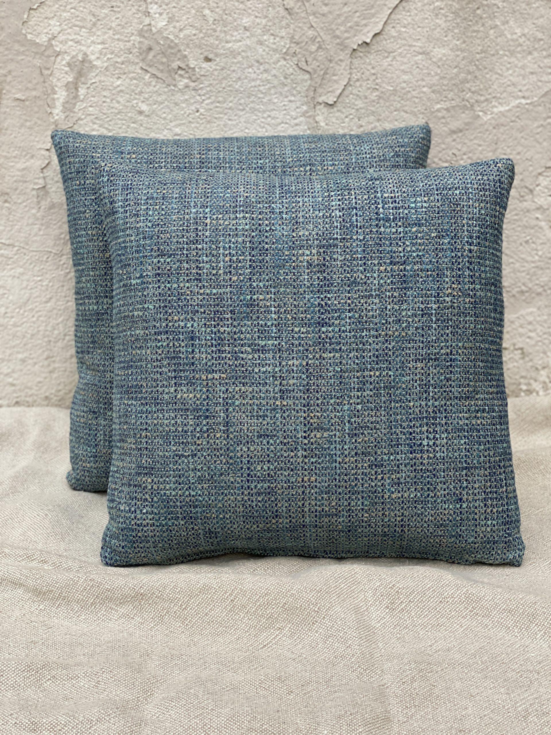 Pindler Square Pillows
