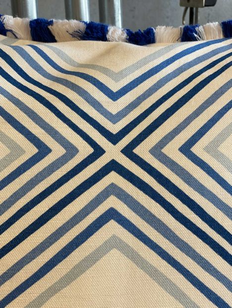15-blue-pillows3