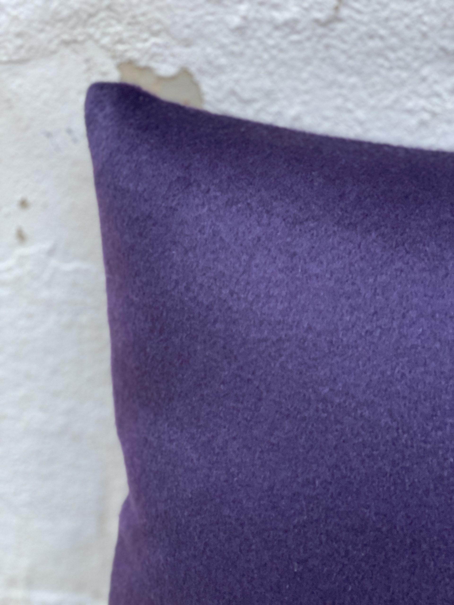 Zinc Textiles Pillow