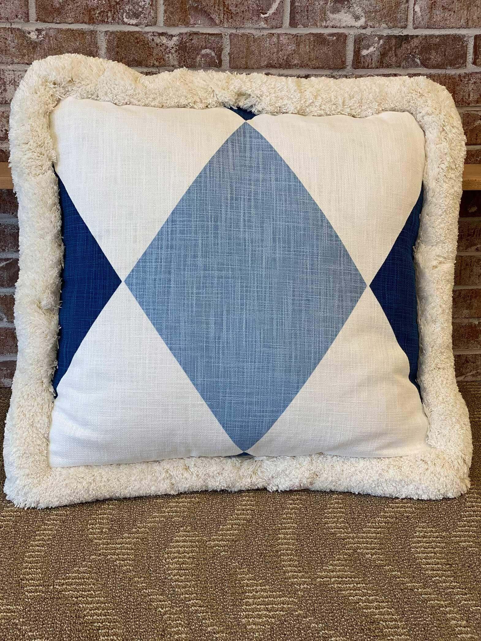 16-blue-pillows1
