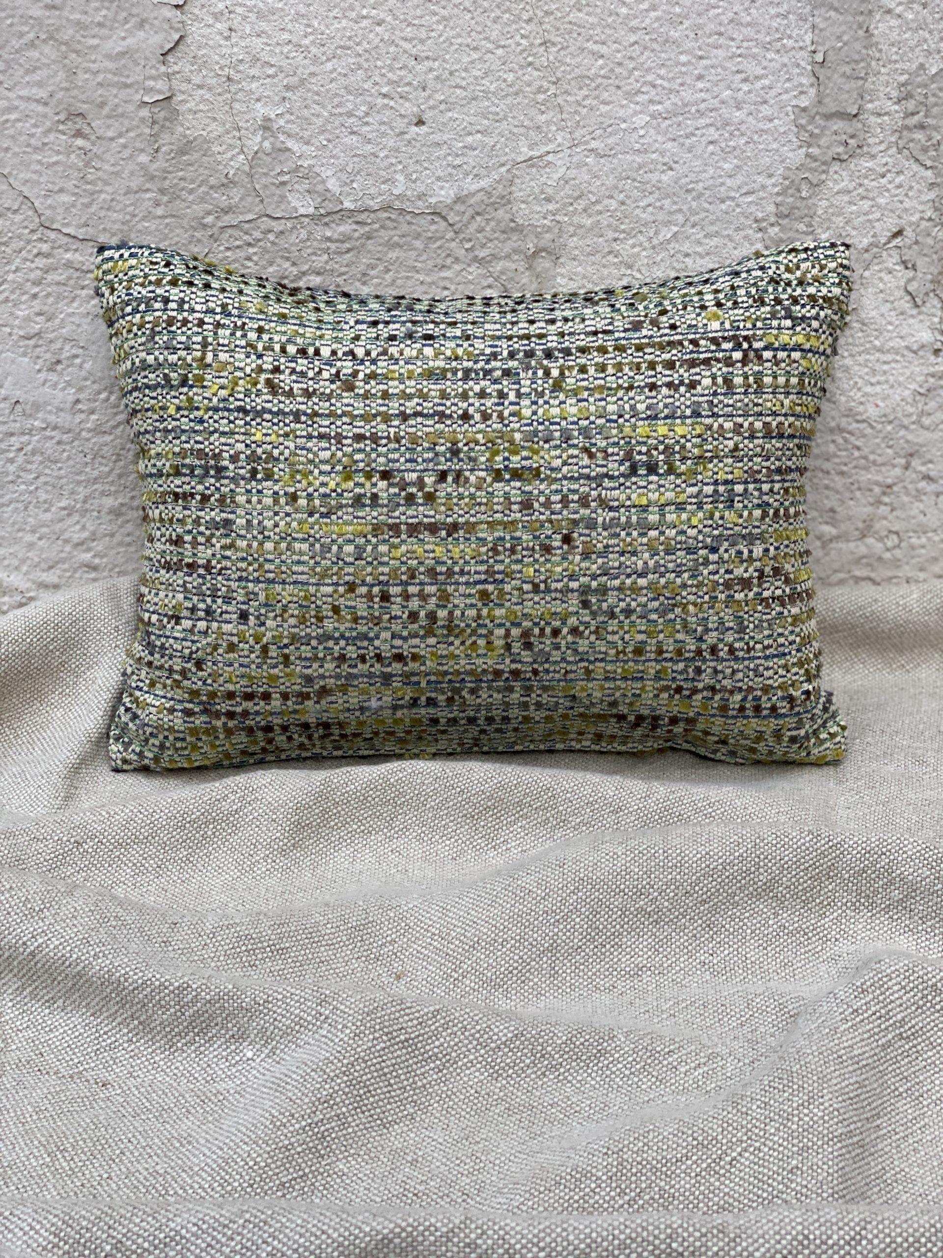 Architex Pillow