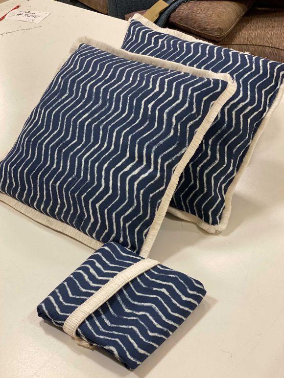 19-square-pillows-brush-fringe1