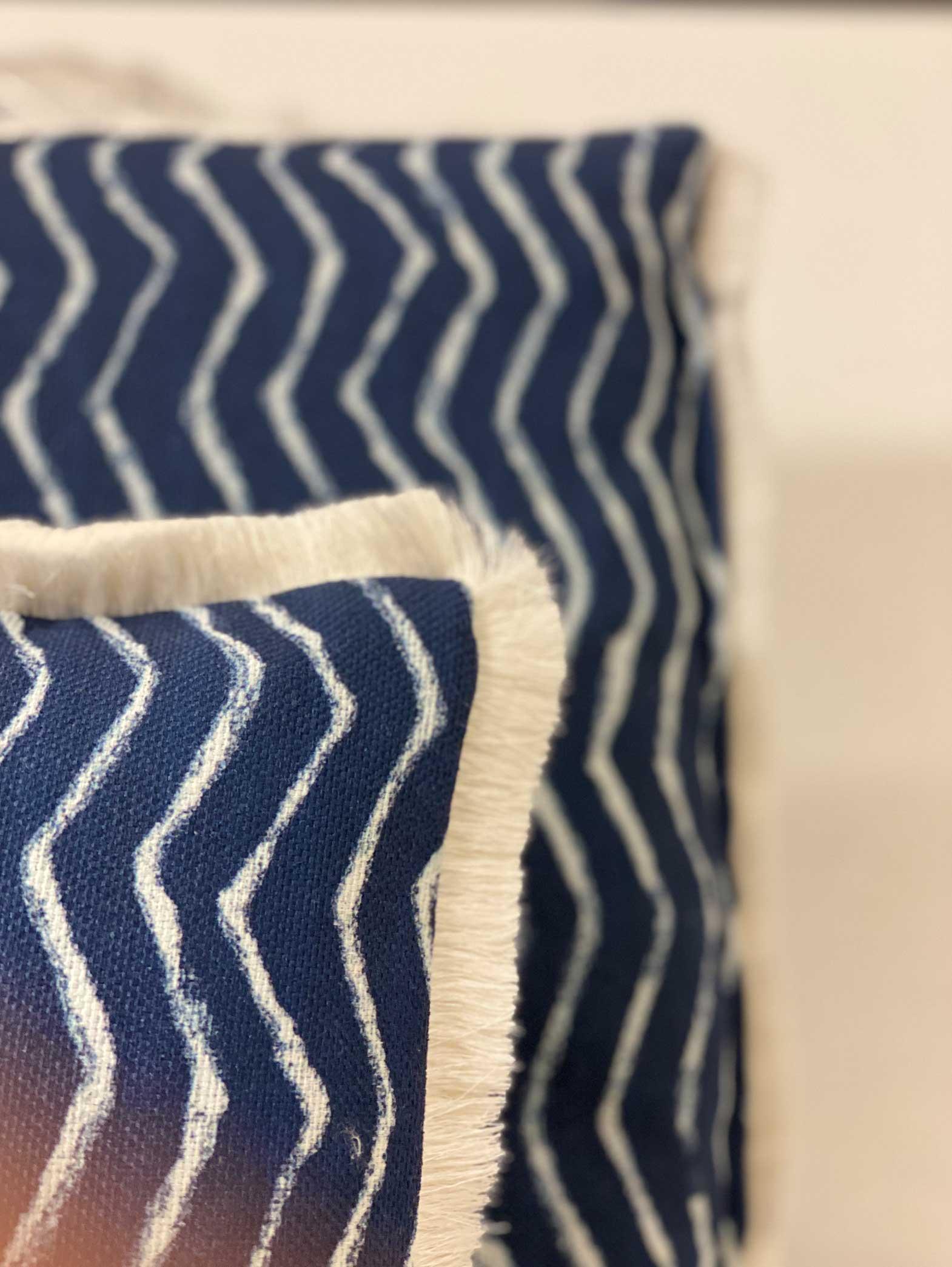 19-square-pillows-brush-fringe3