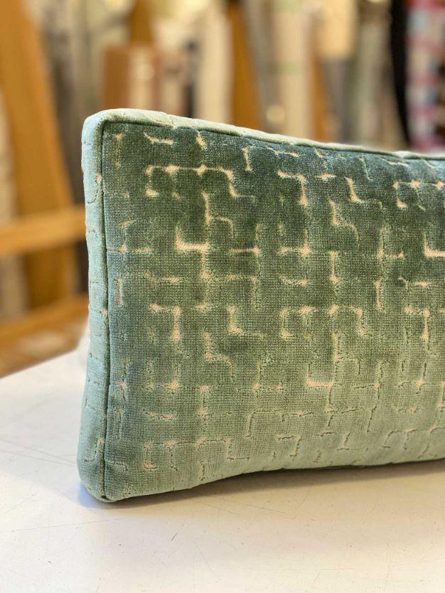 5-rectangle-pillow2