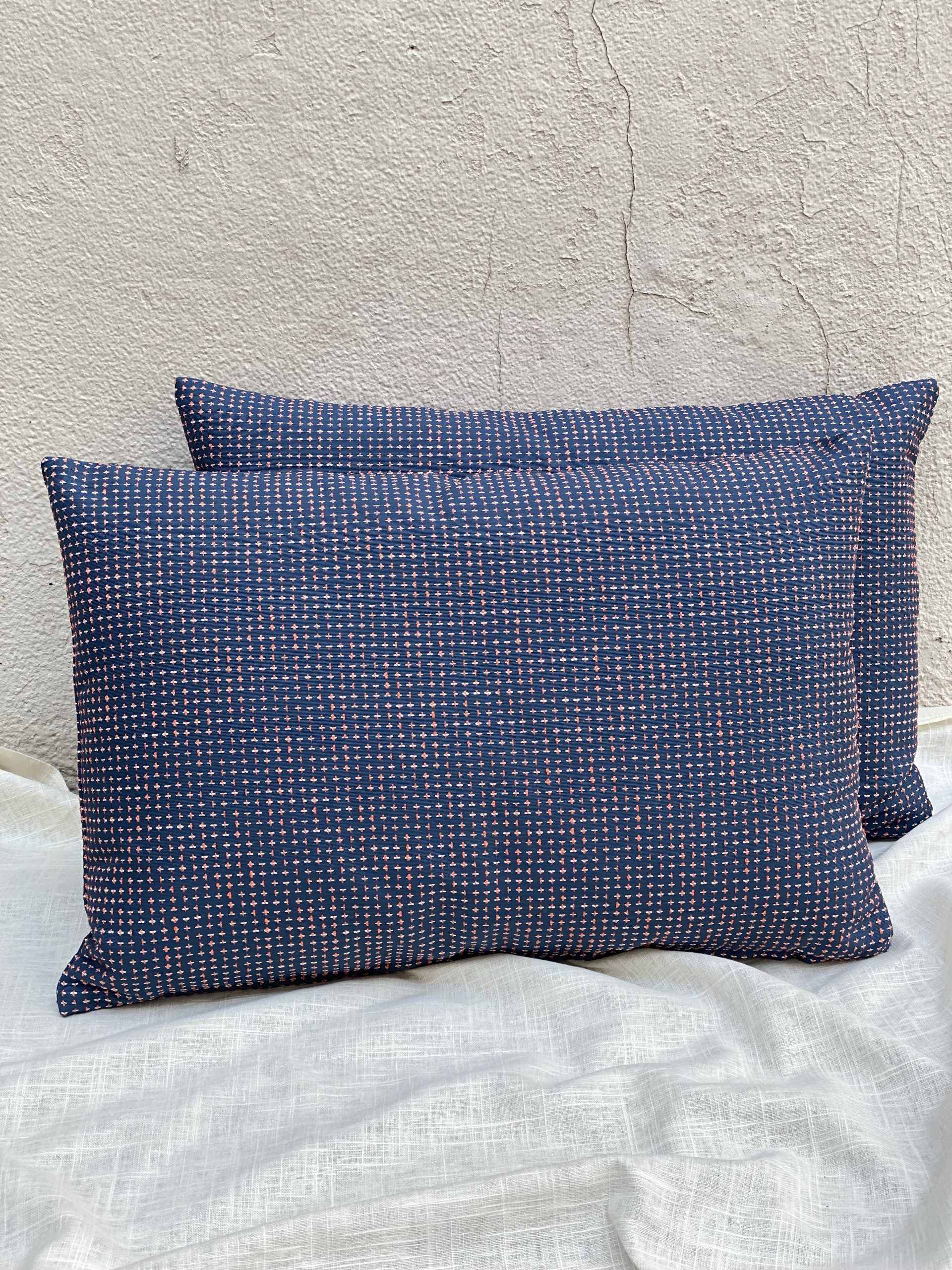Outdoor Rectangular Pillows