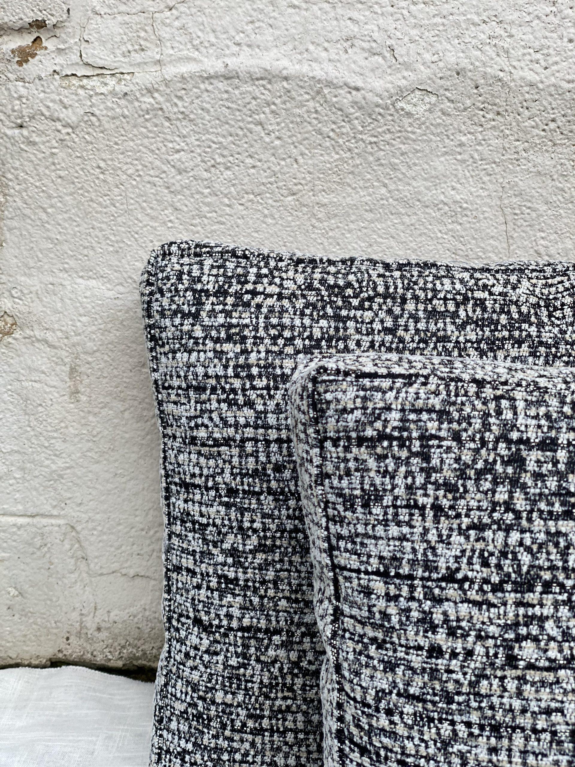 Perennials Pillows