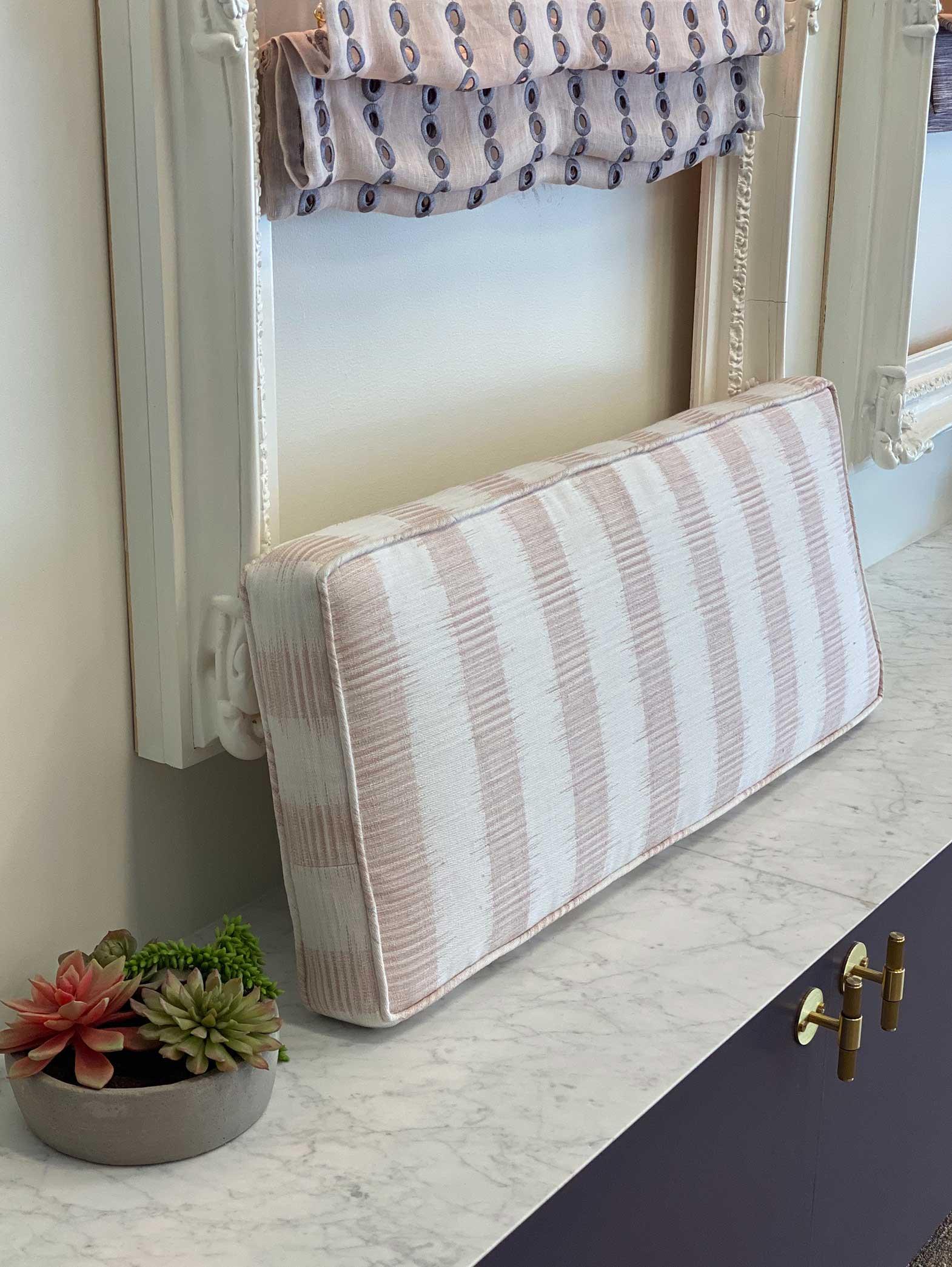 8-blush-pillows1