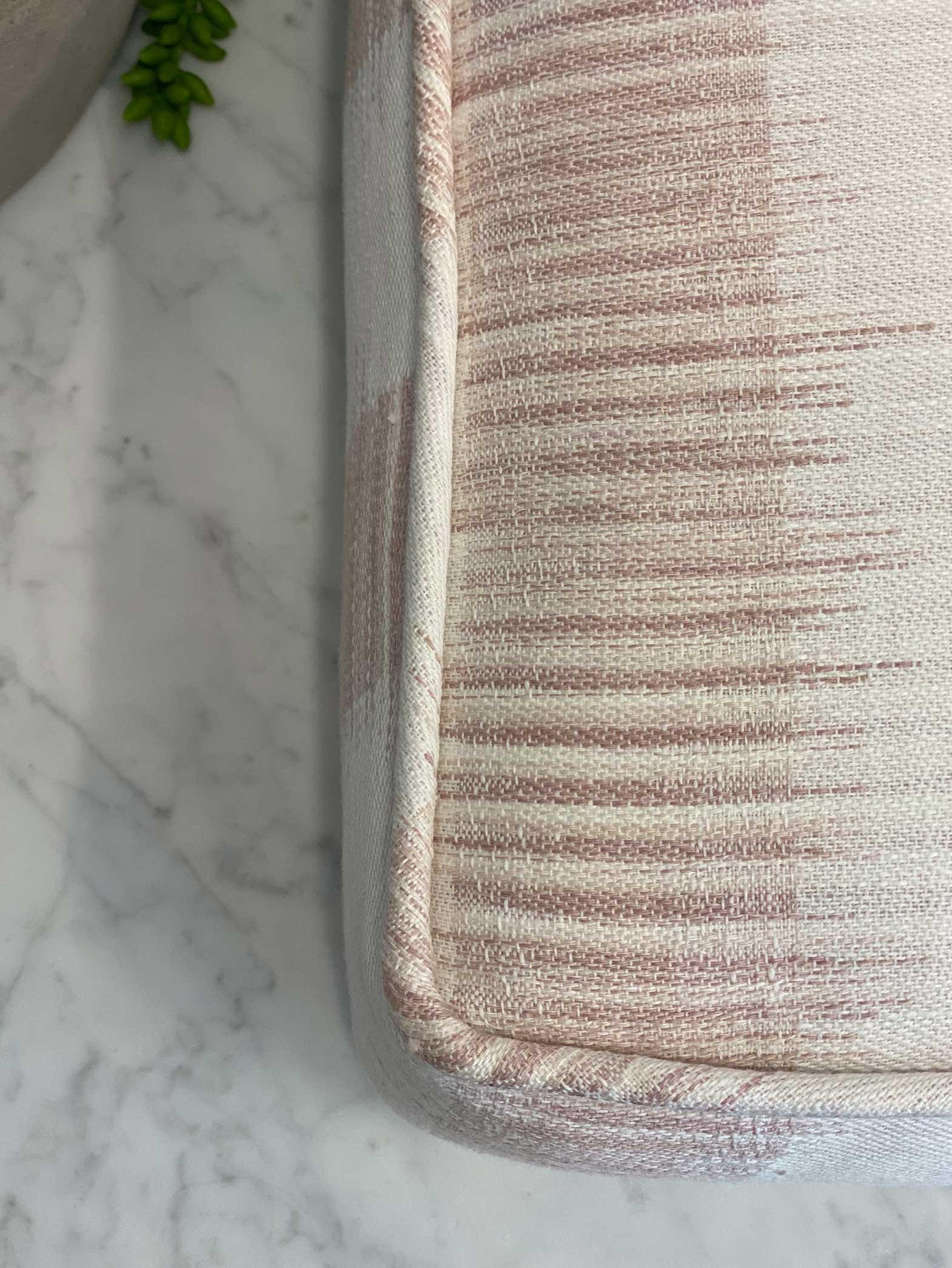 8-blush-pillows3