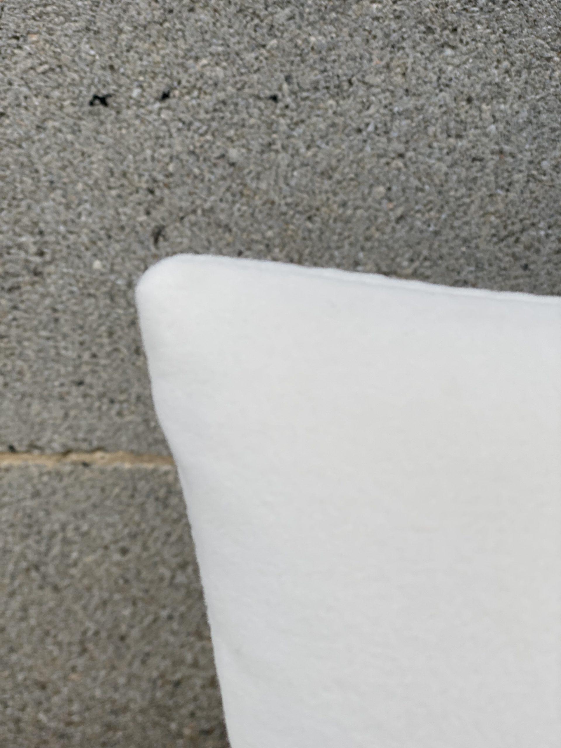 Villa Nova Pillows