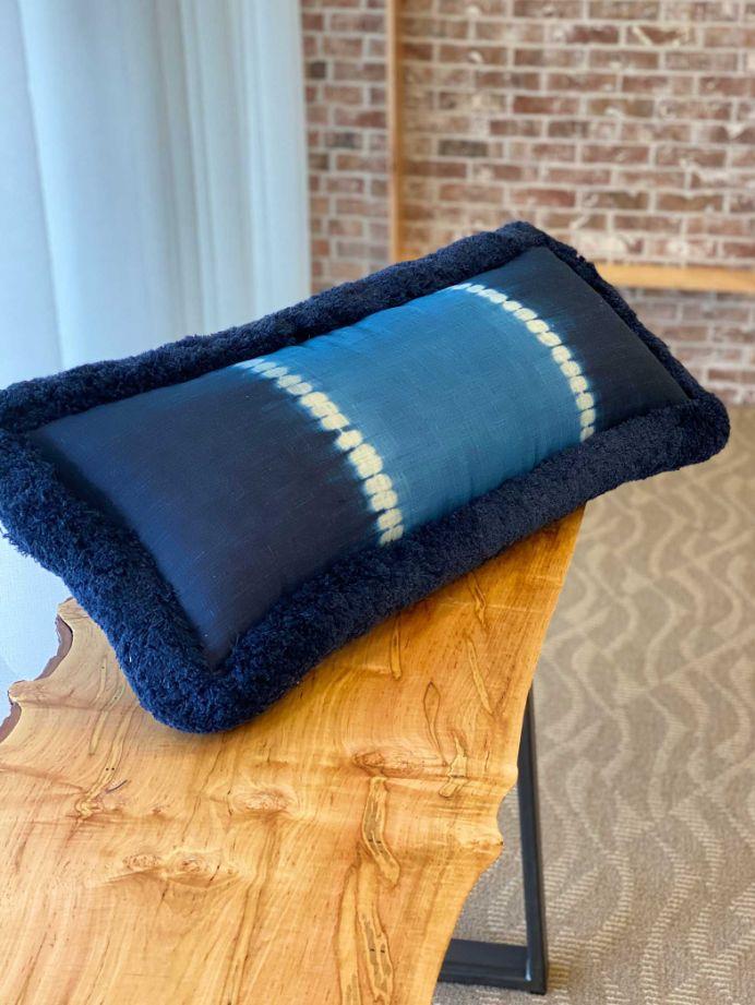 9-indigo-pillows1