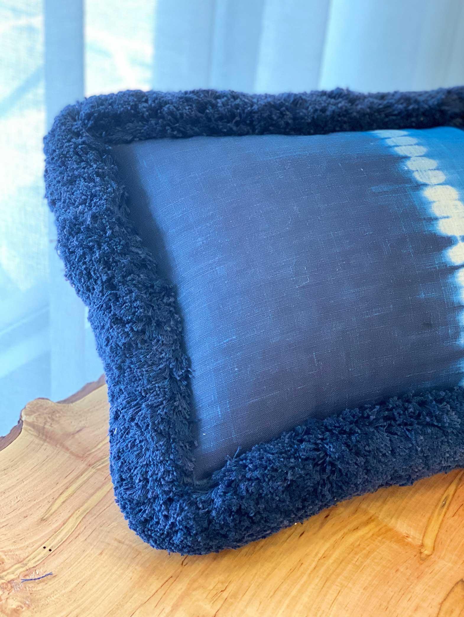 9-indigo-pillows2