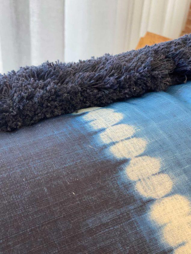 9-indigo-pillows3