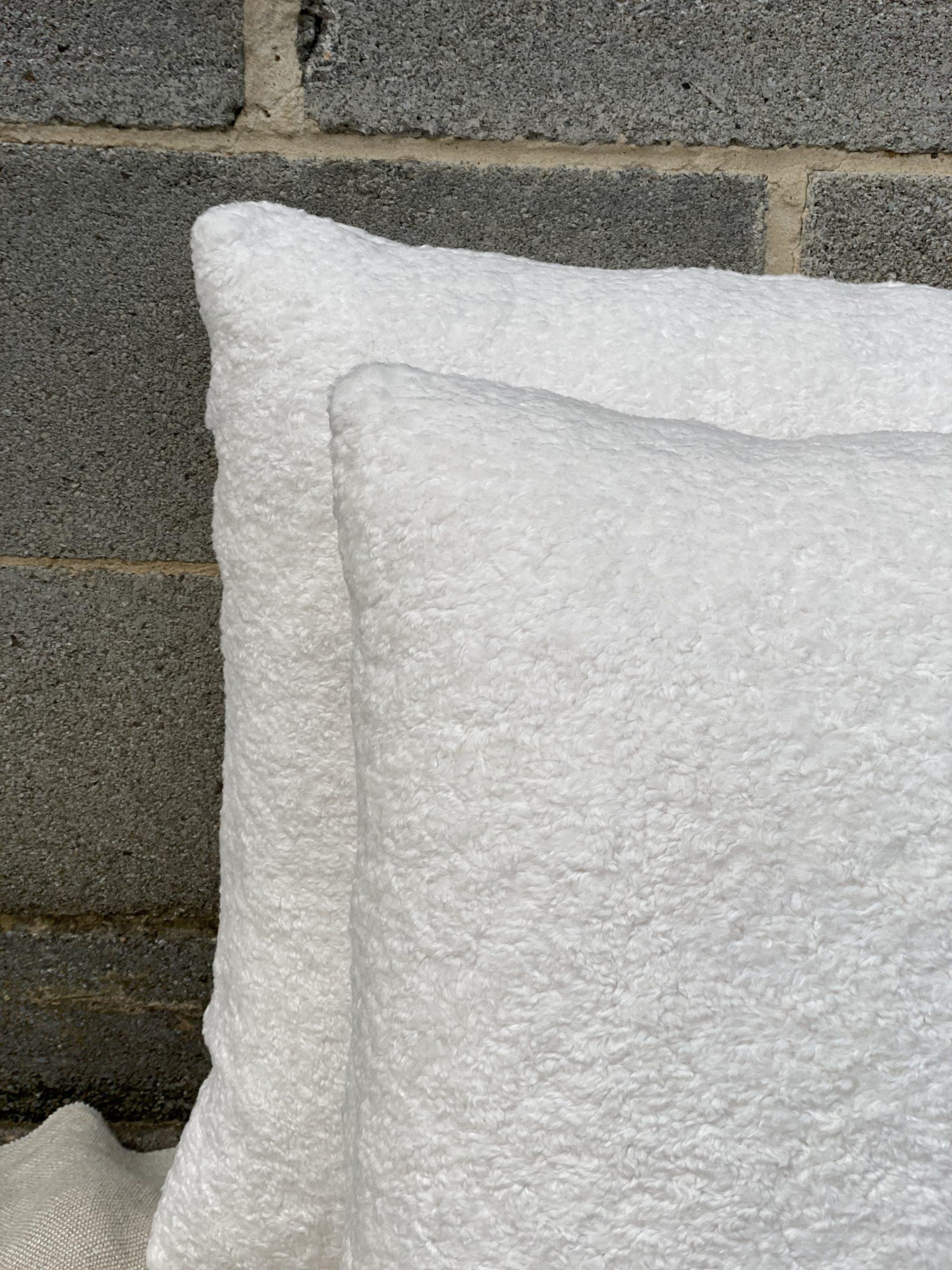 Pindler Pillows