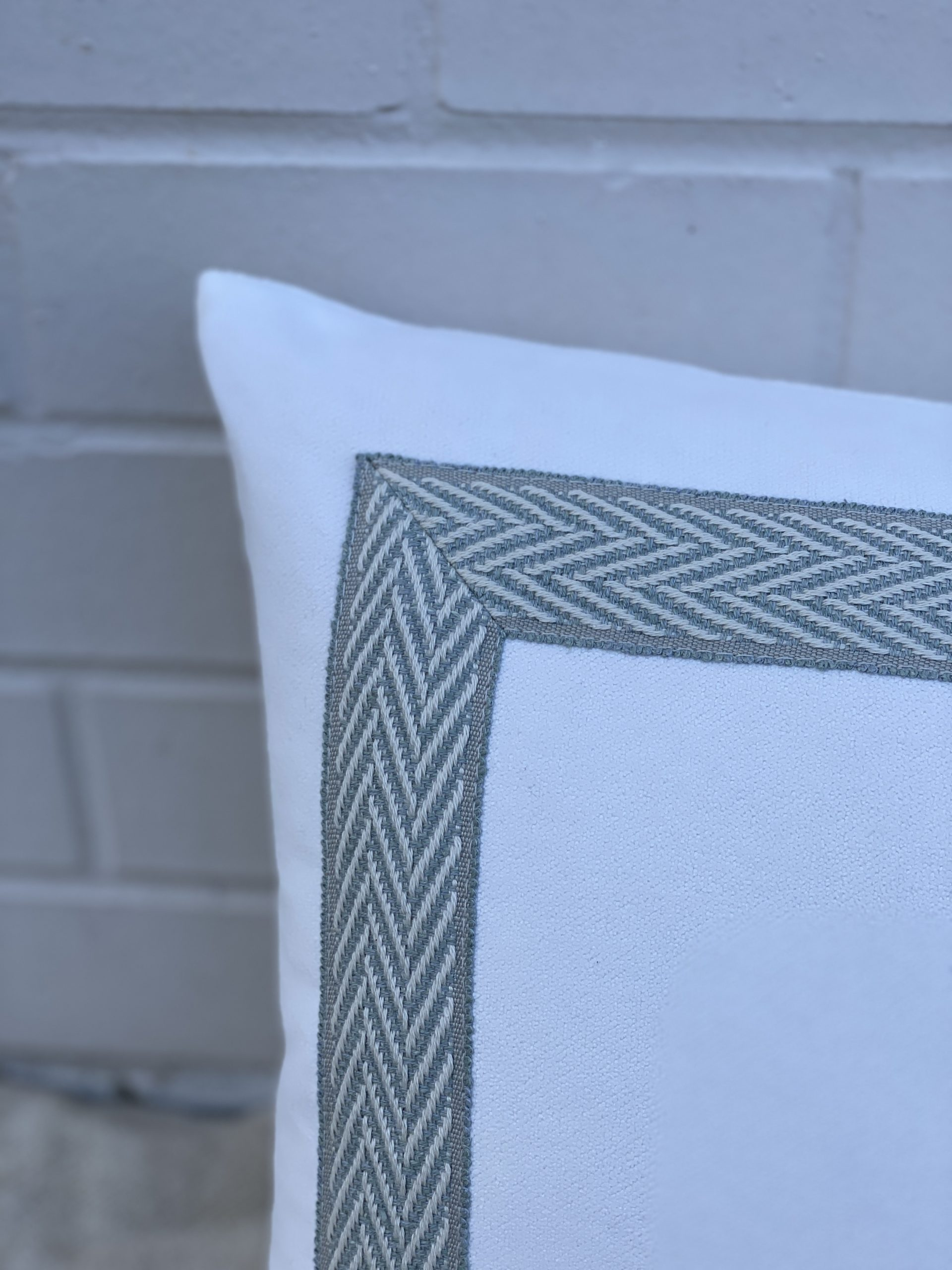Trend Pillow