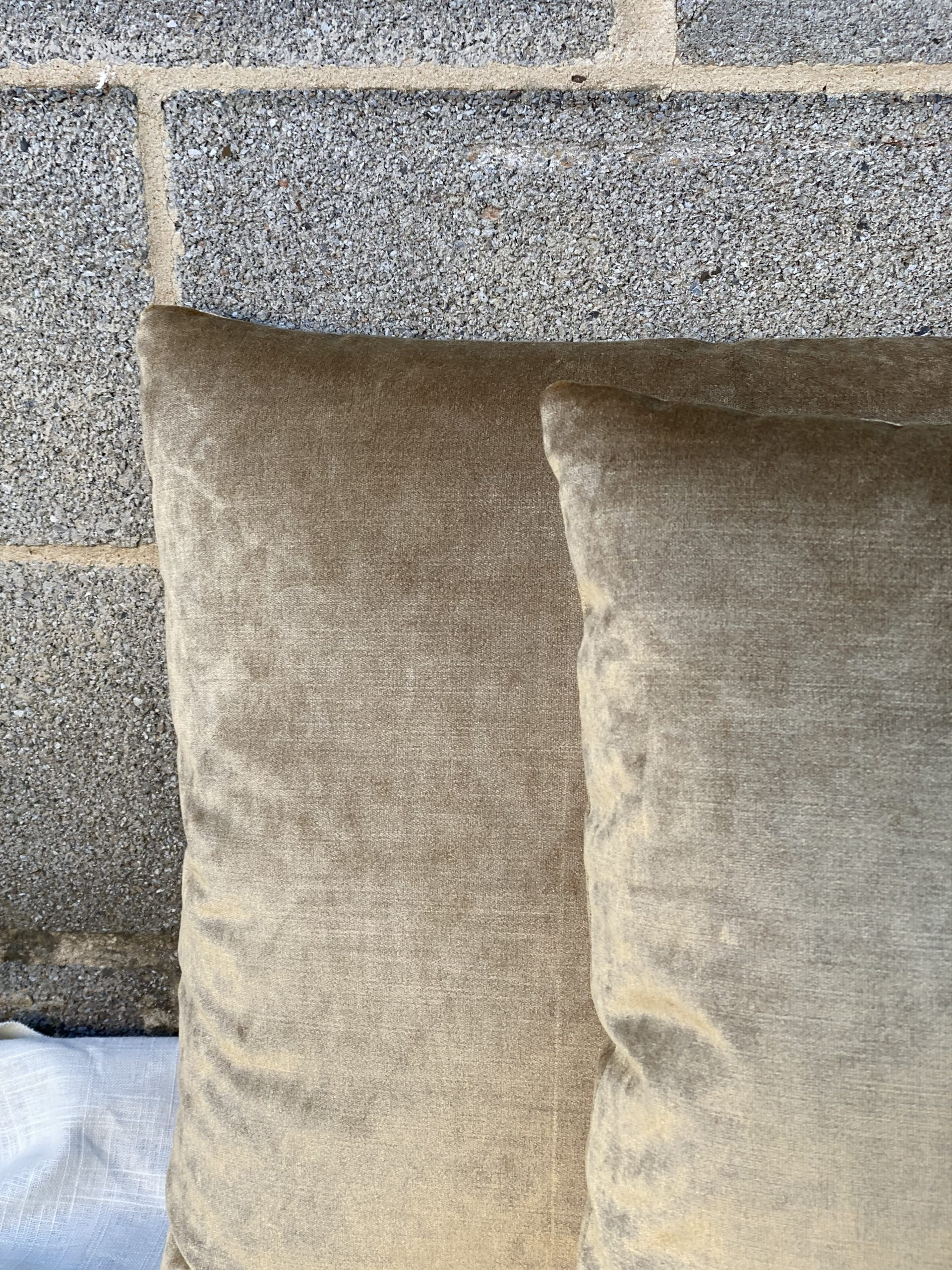 Designers Guild Pillows