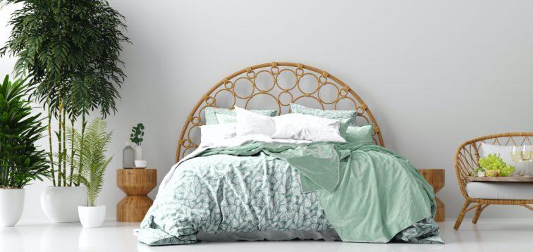 Trend Spotlight: The Long Lumbar Pillow  Copy