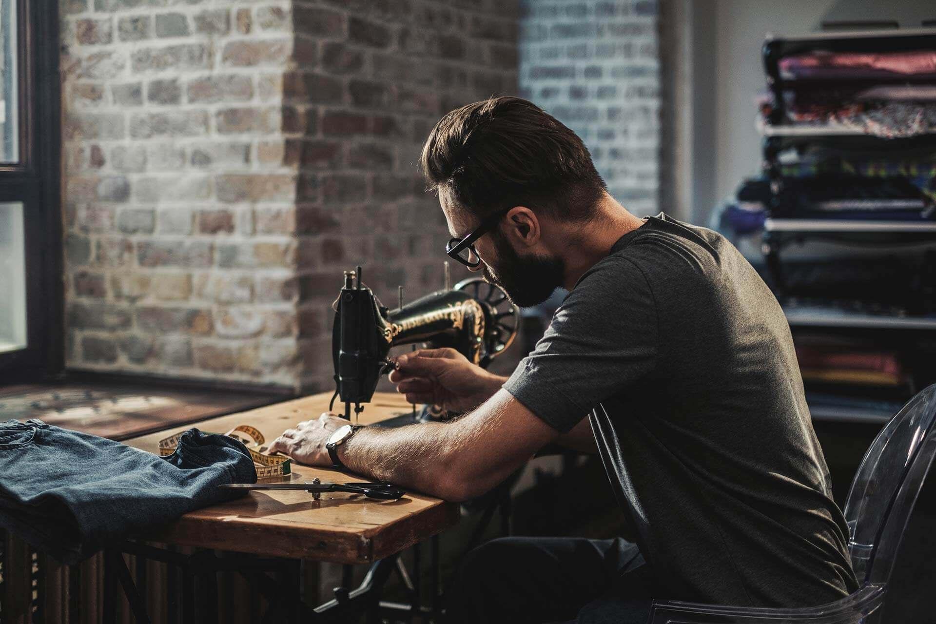old-world-craftmanship