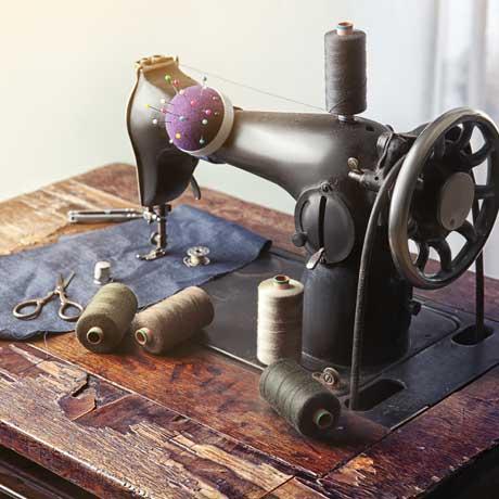vintage-sewing